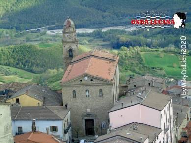 Chiesa Madre San Giuliano