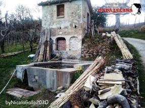 immagine-tratta-da-repertorio-di-onda-lucanac2aeby-nicola-gallo-2020-1