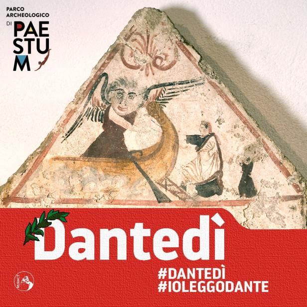 Paestum_Dantedì
