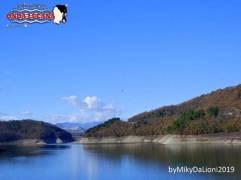 Lago di Pietra