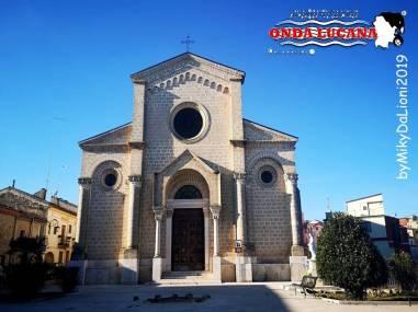 Chiesa Matrice di S Nicola