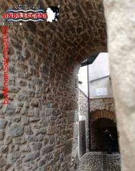 Immagine tratta da repertorio di Onda Lucana®by Miriam Salerno 2019.jpg0000