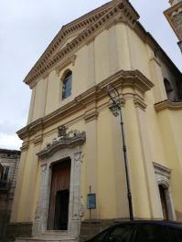 Immagine tratta da repertorio di Onda Lucana®by Miriam Salerno 2019.jpg02