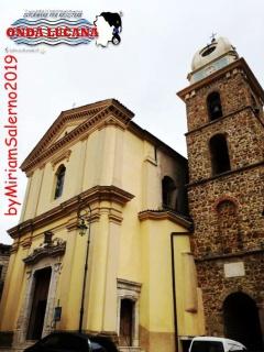 Chiesa Madre dell'Assunta