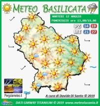 basilicata_domani_pomeriggio.png