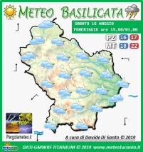 basilicata_domani_sera.png