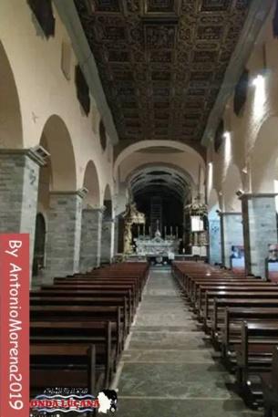 Immagine tratta da repertorio di Onda Lucana®by Antonio Morena 2019.jpg03