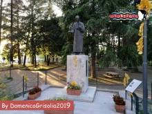 Immagine tratta da repertorio di Onda Lucana®by Domenico Grisolia 2019. 02