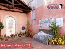 Immagine tratta da repertorio di Onda Lucana®by Domenico Grisolia 2019