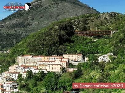 Immagine tratta da repertorio di Onda Lucana®by Domenico Grisolia 2020.jpg0
