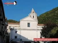 Chiesa Madre di San Nicola