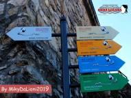 Immagine tratta da repertorio di Onda Lucana®by Miky Da Lioni 2020.jpg01