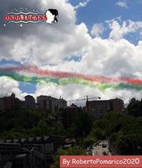 Immagine tratta da repertorio di Onda Lucana®by Roberto Pomarico 2020