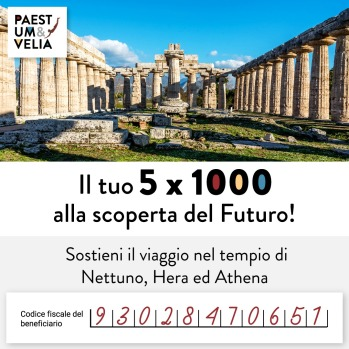 5x1000 Paestum Velia 1