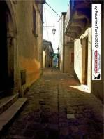 Immagine tratta da repertorio di Onda Lucana®by Faustino Tarillo 2020.jpg01