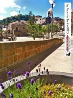 Immagine tratta da repertorio di Onda Lucana®by Faustino Tarillo 2020.jpg02