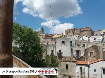 Immagine tratta da repertorio di Onda Lucana®by Giuseppe Sardone 2020.jpg01