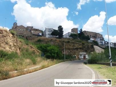 Immagine tratta da repertorio di Onda Lucana®by Giuseppe Sardone 2020.jpg05