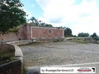 Immagine tratta da repertorio di Onda Lucana®by Giuseppe Sardone 2020.jpg066