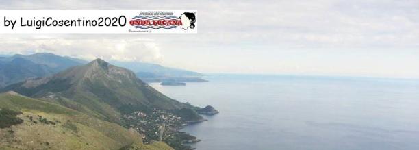 Immagine tratta da repertorio di Onda Lucana®by Luigi Cosentino 2020.jpg0