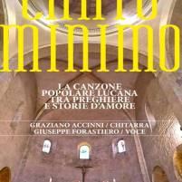 Pro Loco CorletanaCanto minino - Corleto Perticara Fonte: https://www.facebook.com/ProlocoCorletana/photos/gm.214132253174757/2530834993686193/?type=3&theater