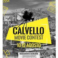 10 12 agosto Calvello (Pz)