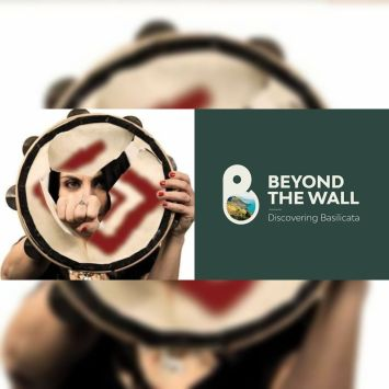 11 luglio Diretta Beyond The Wall