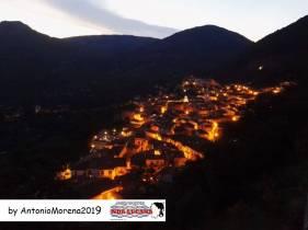 Immagine tratta da repertorio di Onda Lucana®by Antonio Morena.jpg Terranova