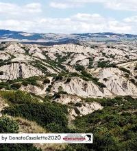 Panorama Calanghi 2