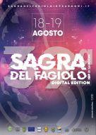 18 19 agosto Sarconi (Pz) Versione Digital