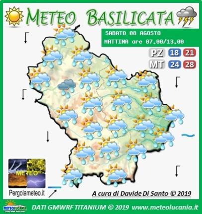 basilicata_oggi_mattina
