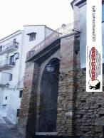 Immagine tratta da repertorio di Onda Lucana®by Maddalena Latrecchiana 2021.jpg1