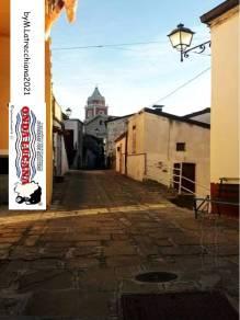Immagine tratta da repertorio di Onda Lucana®by Maddalena Latrecchiana 2021.jpg2