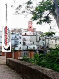 Immagine tratta da repertorio di Onda Lucana®by Maddalena Latrecchiana 2021.jpg66