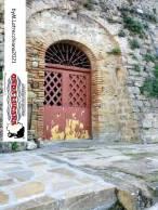 Immagine tratta da repertorio di Onda Lucana®by Maddalena Latrecchiana 2021