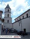Immagine tratta da repertorio di Onda Lucana®by Nicola Gallo 2020.jpg06