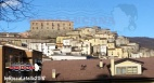 Panorama Castello borgo