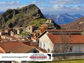 Immagine tratta da repertorio di Onda Lucana®by Antonio Carlomagno 2020
