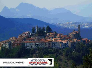 Immagine tratta da repertorio di Onda Lucana®by Miky Da Lioni 2020.jpg13