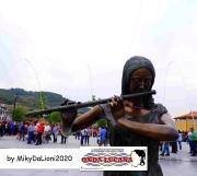 Immagine tratta da repertorio di Onda Lucana®by Miky Da Lioni 2020.jpg0.jpg01