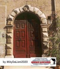 Immagine tratta da repertorio di Onda Lucana®by Miky Da Lioni 2020.jpg0.jpg255