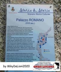 Immagine tratta da repertorio di Onda Lucana®by Miky Da Lioni 2020.jpg0.jpg2
