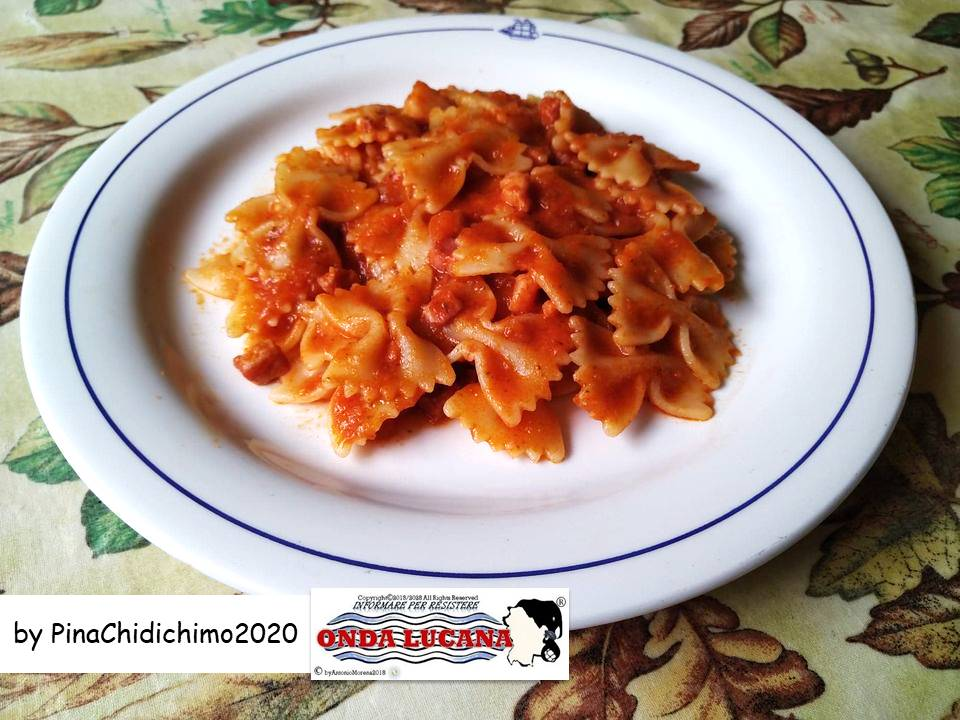 Immagine tratta da repertorio di Onda Lucana®by Pina Chidichimo 2020