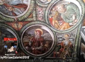 immagine-tratta-da-repertorio-di-onda-lucana-by-miriam-salerno-2018-5