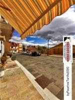 Immagine tratta da repertorio di Onda Lucana®by Faustino Tarillo 2020.jpg0