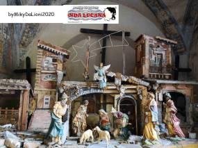 Immagine tratta da repertorio di Onda Lucana®by Miky Da Lioni 2020.jpg 3
