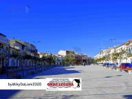 Immagine tratta da repertorio di Onda Lucana®by Miky Da Lioni 2020.jpg063