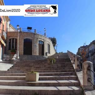 Immagine tratta da repertorio di Onda Lucana®by Miky Da Lioni 2020.jpg00236