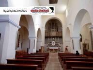 Immagine tratta da repertorio di Onda Lucana®by Miky Da Lioni 2020.jpg014.jpg6