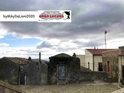 Immagine tratta da repertorio di Onda Lucana®by Miky Da Lioni 2020.jpg02